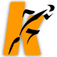 Teknashop Ltd